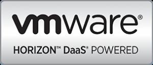 VMware-Horizon-DaaS