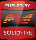 FIRE18475_FueledBy_Logo-01