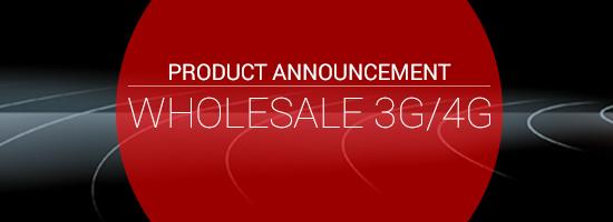 Wholesale3G4G-Banner