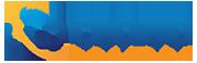 Hosted Network Logo